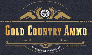 Gold Country Ammo